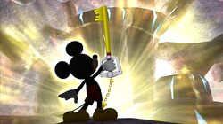 Kingdom-Hearts-HD-1.5-ReMIX-111-Mickey2