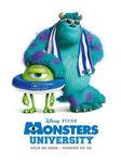 Monster-University1680-1050