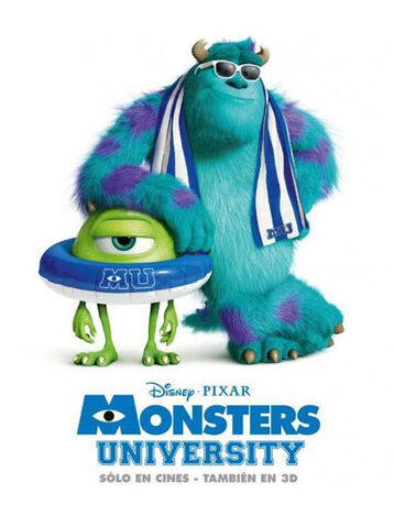 File:Monster-University1680-1050.jpg