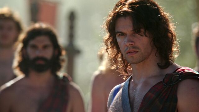 File:Once Upon a Time - 5x06 - The Bear and the Bow - Lord Macintosh.jpg