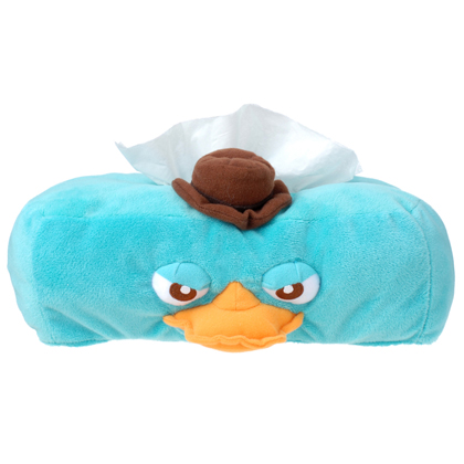 File:Perry Tissue Box.jpg