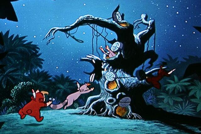 File:Peter Pan 007.JPG