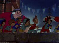 Pinocchio-disneyscreencaps com-6645