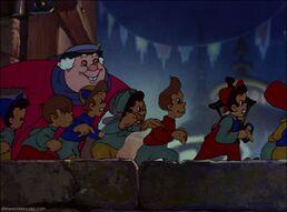 Pinocchio-disneyscreencaps com-6645.jpg