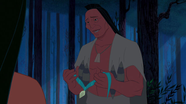 File:Powhatan chief 1418.jpg