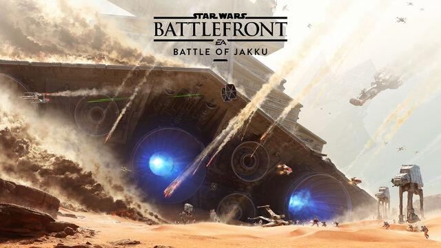 File:SWB Battle of Jakku 01.jpg