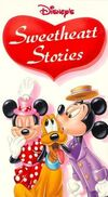 SweetheartStories
