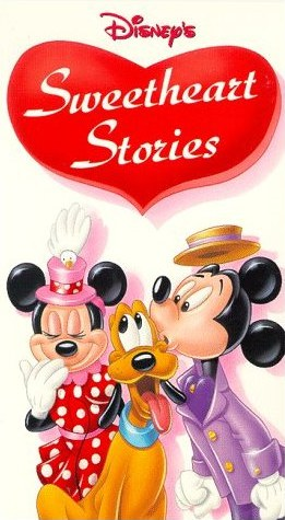 File:SweetheartStories.jpg