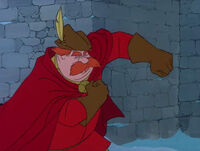 Sword-in-stone-disneyscreencaps.com-8827