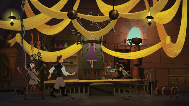 File:Tangled-the-series-8.png