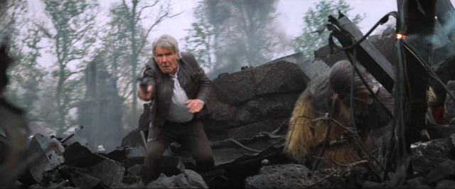File:The-Force-Awakens-153.png