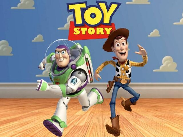 File:Toy story wallpaper by artifypics-d5gss19.jpg