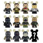 Vinylmation Rogue One