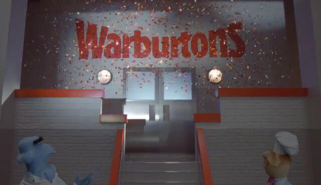 File:Warburtons22.jpeg