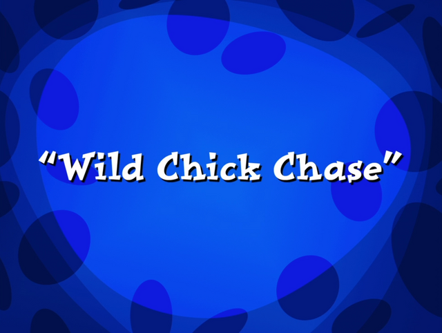 File:Wild Chick Chase.png