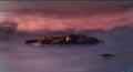 Thumbnail for version as of 06:08, November 28, 2014