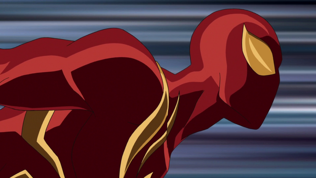 File:Amadeus Cho as Iron Spider 3.png