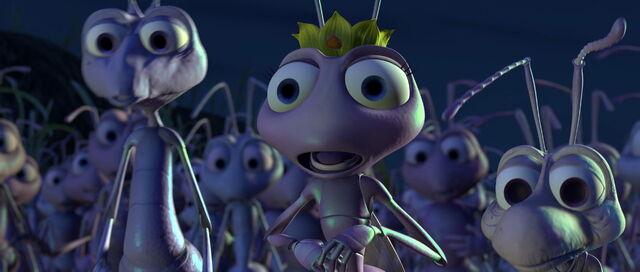 File:Bugs-life-disneyscreencaps.com-7215.jpg