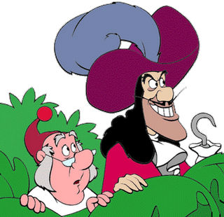 File:Captain Hook-1.png