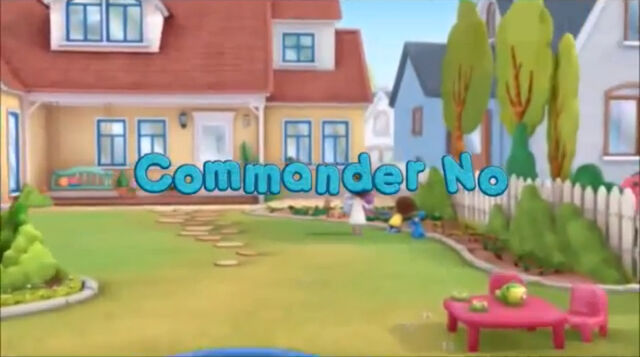 File:Commander No.jpg