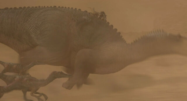 File:Dinosaur-disneyscreencaps com-2851.jpg