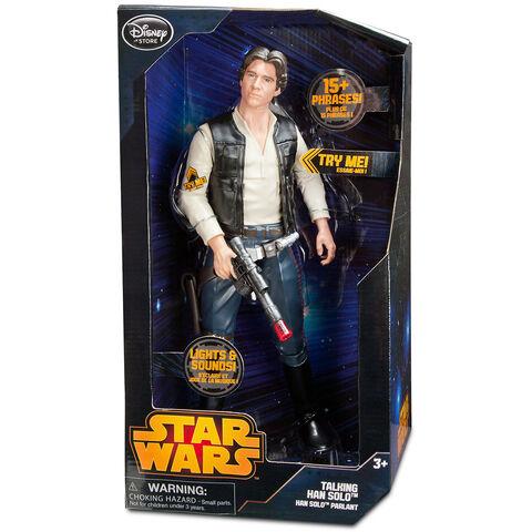 File:Disney-store-talking-han-solo-box.jpg