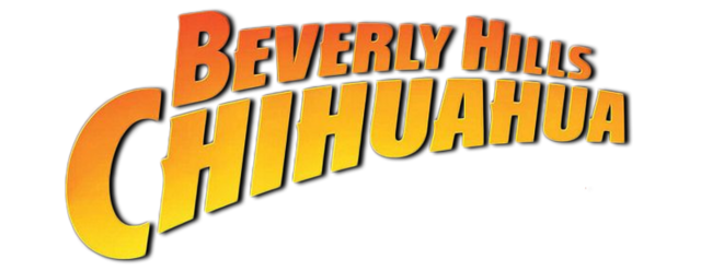 File:Disney Beverly Hills Chihuahua Logo.png