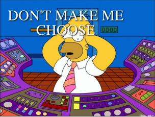 File:Don't Make me Choose.png