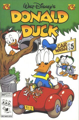 File:DonaldDuck issue 307.jpg
