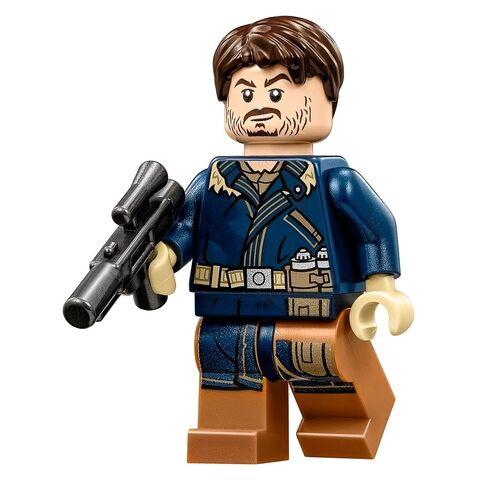 File:LEGO RO Figures - Cassian Andor.jpg
