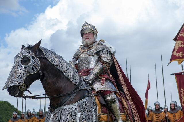 File:MAL-King Henry.jpg