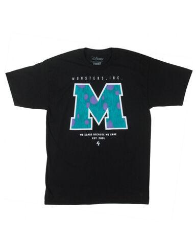 File:MI-Shirt.jpg