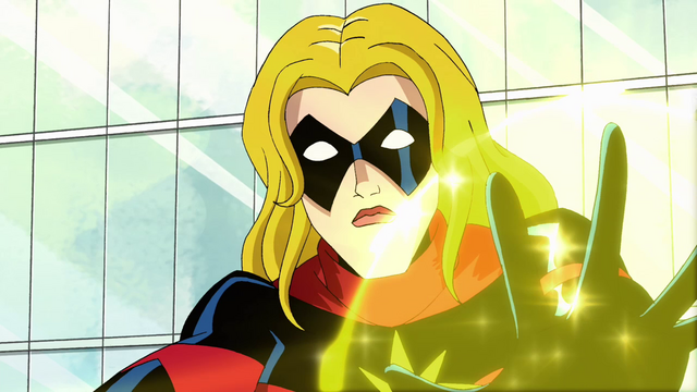 File:Ms Marvel AEMH 3.png