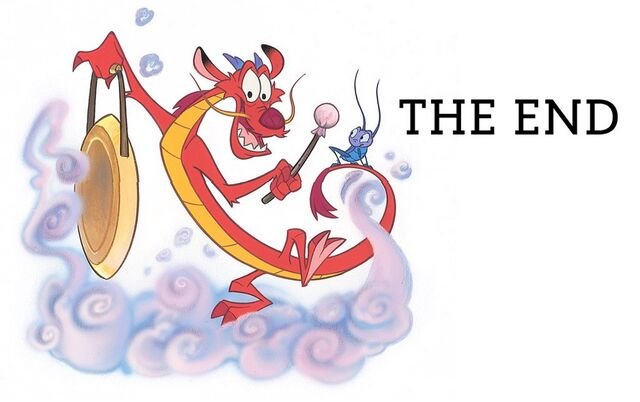 File:Mulan-Story-16.jpg
