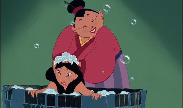 File:Mulan-disneyscreencaps.com-683.jpg