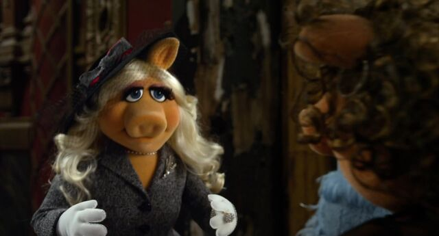 File:Muppets2011Trailer02-78.jpg