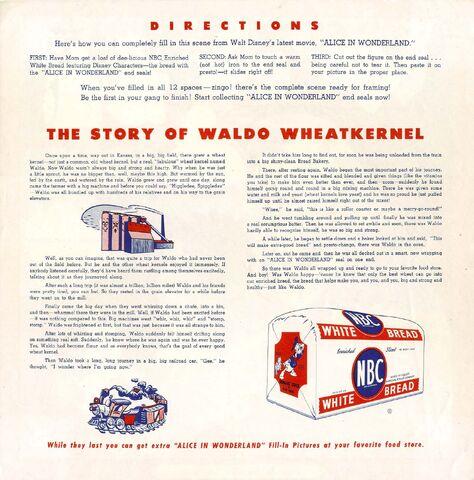 File:Nbc bread label alice fill in picture back 1500.jpg