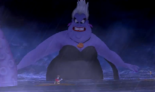 File:Night of the Storm 01 KH3D.png