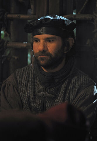 File:Once Upon a Time - 1x14 - Dreamy - Photography - Stealthy.jpg