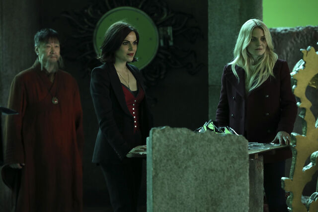 File:Once Upon a Time - 6x08 - I'll Be Your Mirror - Production Images - 2.jpg
