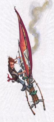 File:Solar Sailer Concept Art 4.jpg