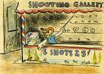 Straight shooter 1947 donald