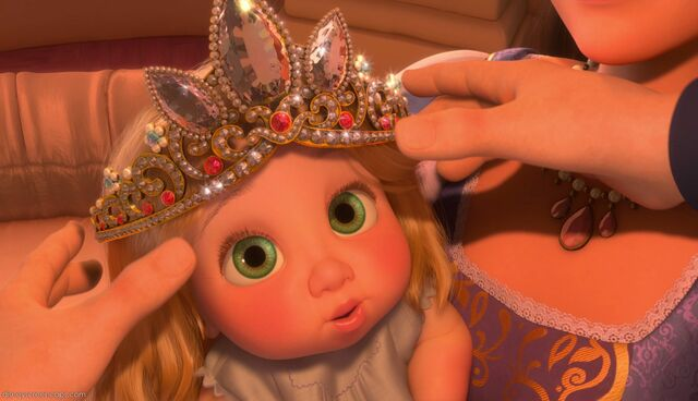 File:Tangled-disneyscreencaps com-263.jpg