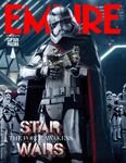 The Force Awakens Empire 06