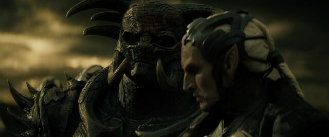 File:Thor the dark world 2013 2348.jpg
