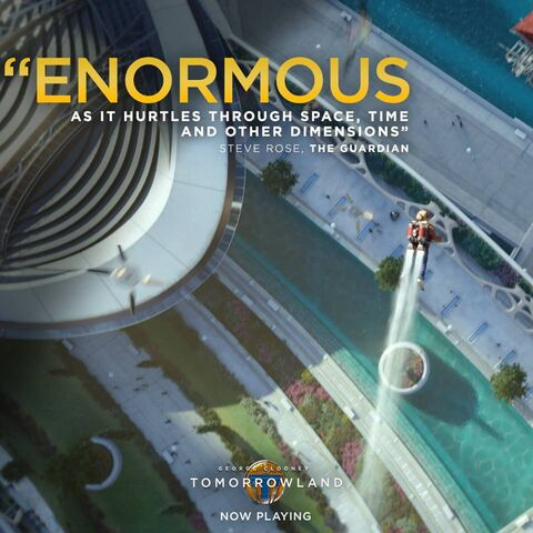 File:Tomorrowland Enormous Review Promo.jpg