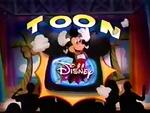 ToonDisney Mickey12