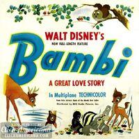 Vintage-movie-bambi-poster-630x630