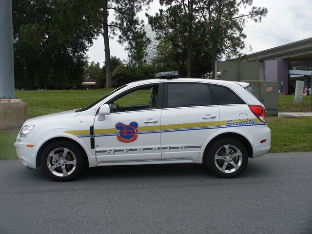 File:Walt Disney World Security Vehicle.jpg