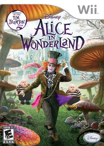 File:Wonderlandwii.jpg